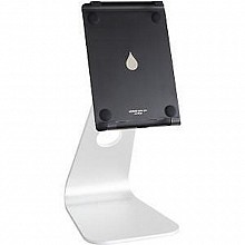 Rain Design mStand tablet pro (silver)