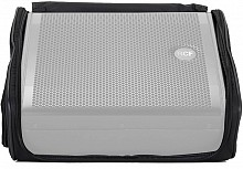 RCF COVER-NX15SMA Cover for NX15