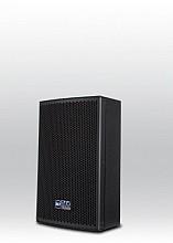 RCF TT08-A
