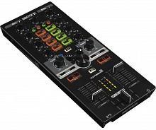 Reloop MixTour Portable DJ Controller