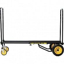 Rock N Roller R10RT (Max Cart)