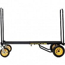 Rock N Roller R12RT (All Terrain Cart)