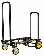 Rock N Roller R2RT (Micro Cart)