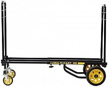 Rock N Roller R6RT (Mini Cart)