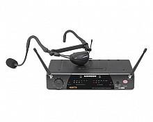 Samson AirLine 77 AH7 Fitness Headset (K1 Band)