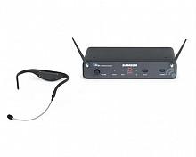 Samson AirLine 88x Headset (band D)