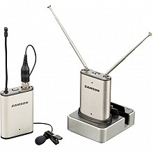 Samson AirLine Micro Camera Wireless System (Channel N1)