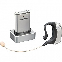 Samson AirLine Micro Earset System (band K3)