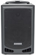 Samson Expedition XP108w
