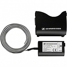 Sennheiser DC2 Power Adapter