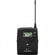 Sennheiser EK 100 G4-A1 (A1 Band)
