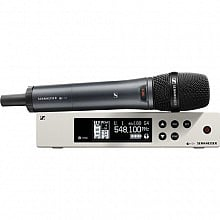 Sennheiser ew 100 G4-835-S-A1 (A1 Band)