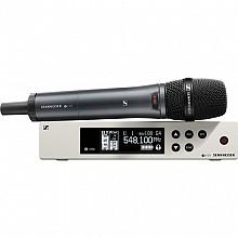 Sennheiser ew 100 G4-845-S-A1 (A1 Band)