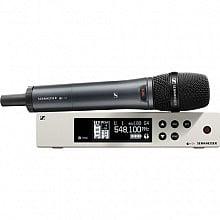 Sennheiser ew 100 G4-945-S-A1 (A1 Band)