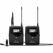 Sennheiser EW 512P G4-GW1