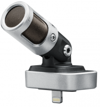 Shure MV88/A iOS Digital Microphone
