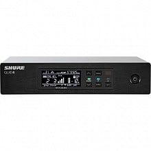 Shure QLXD4-G50