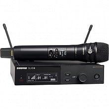 Shure SLXD24/K8B-H55