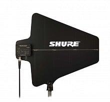 Shure UA874X
