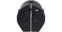 SKB 1SKB-D2022 Bass Drum Case