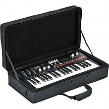 SKB 1SKB-SC2311 Controller Soft Case