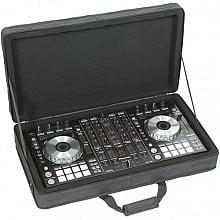 SKB 1SKB-SC2714 DJ/Keyboard Controller Soft Case