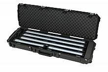 SKB 3i-5014-LBAR Case for 4 Strip Lights