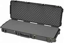 SKB iSeries 3i-4214-5B-L Waterproof Case (with layered foam)