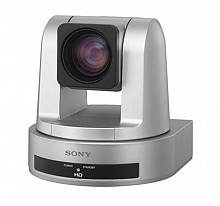 Sony SRG120DH HDMI Video Camera