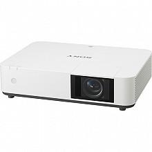 Sony VPLPHZ10