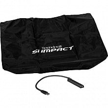Sound Craft Si Impact Accessory Kit