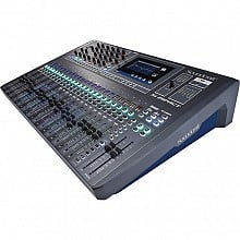 Sound Craft Si IMPACT CONSOLE