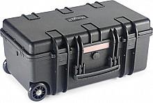 Stagg SCF-522819 Custom Foam Case 20x11x7.5in
