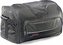 Stagg SPB-10 10in Speaker Bag