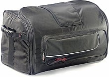 Stagg SPB-15 15in Speaker Bag
