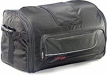 Stagg SPB-15 15in Speaker Bag