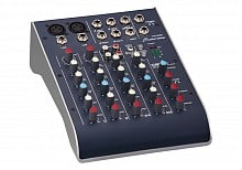 Studio Master C2S-2 USB Audio Interface