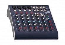 Studio Master C2S-4
