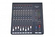 Studio Master C6-12