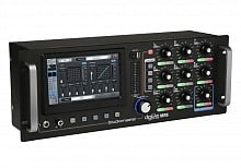 Studio Master DIGILIVE16RS