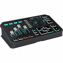 TC Electronic GO XLR