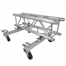 Trusst CT290-DLYKIT Truss Dolly Kit