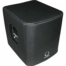 TurboSound IP2000-PC Cover for IP2000 Subwoofer