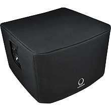 TurboSound iP3000-PC Cover for IP3000 subwoofer
