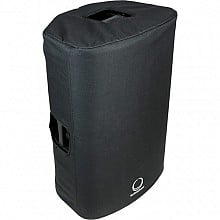 TurboSound TS-PC15-1
