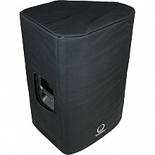 TurboSound TSPC152 cover for TSP152AN