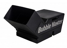 Ultratec Bubble Master CLB-2012