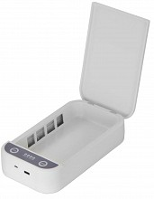 UV-C Sanitization Box by Odyssey