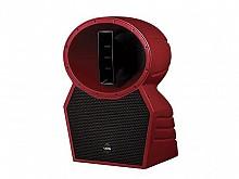VOID Acoustics Air Stream
