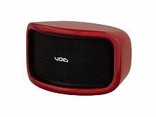 VOID Acoustics Cyclone 55